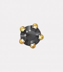 SII-CRG650 Claw Set –...