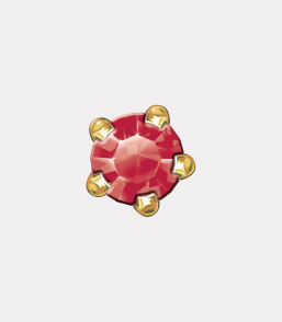 SII-CRG607 Claw Set –...